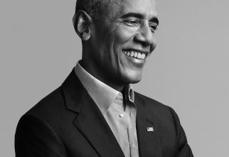 Foto: Facebook / Barack Obama