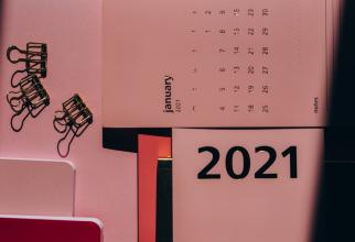 2021 / Foto Pexels