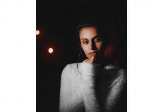 Foto Pexels