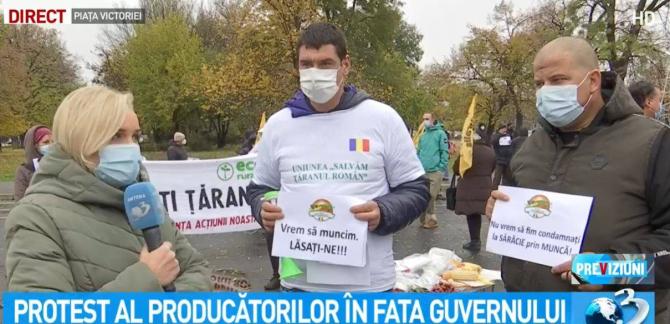 protest_guvern_producatori