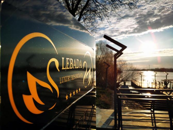 Lebada_resort