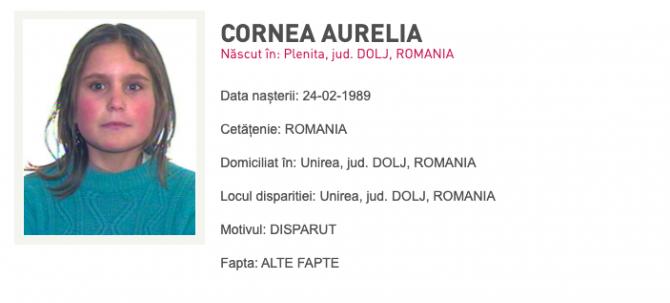 20. Sursă: Pol... (aurelia_cornea_24642800.png)
