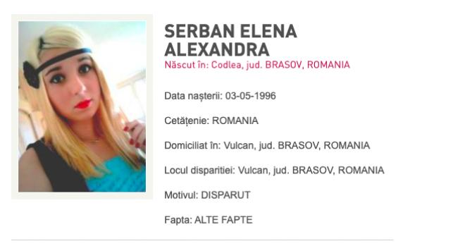 16. Sursă: Pol... (elena_serban_13845000.png)