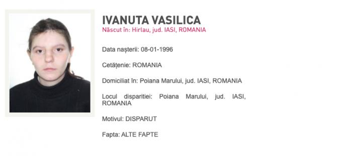 3. Sursă: Pol... (ivanuta_vasilica_20113200.png)