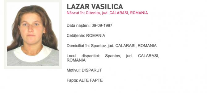 5. Sursă: Pol... (lazar_vasilica_62389500.png)