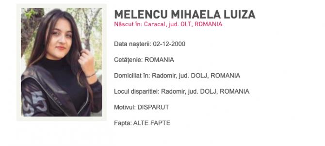 6. Sursă: Pol... (luiza_melencu_04962600.png)
