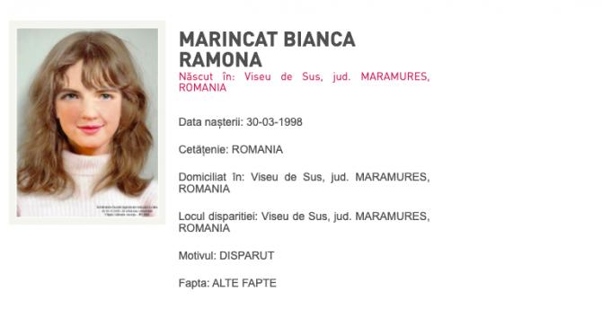 21. Sursă: Pol... (marincat_bianca_ramona_37634900.png)