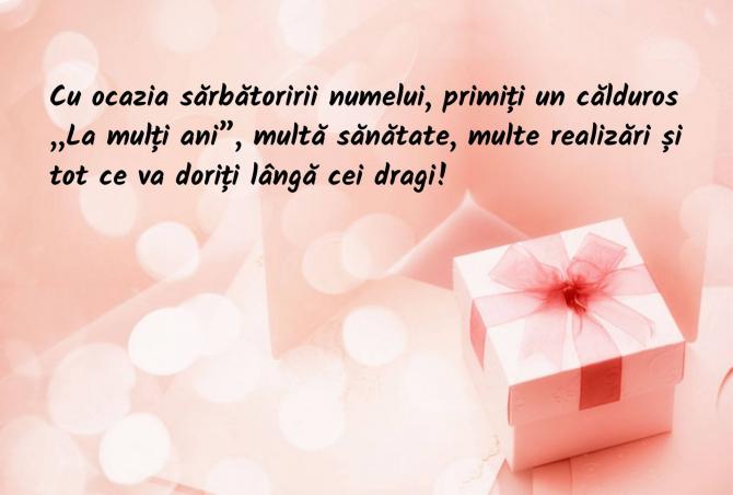 5. -imagine fara descriere- (mesaje-de-mihail-si-gavril_15864700.jpg)
