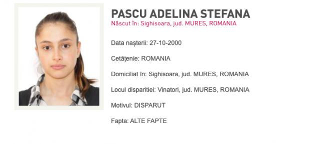 4. Sursă: Pol... (pascu_adelina_stefana_24959000.png)