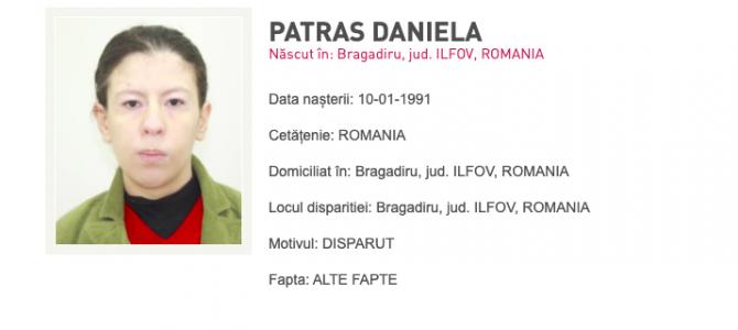 18. Sursă: Pol... (patras_daniela_43658700.png)