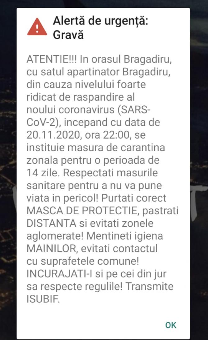 2. -imagine fara descriere- (ro-alert-bragadiru_43013800.png)