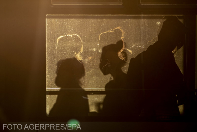 Foto: Agerpres