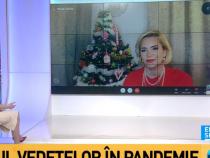 Paula Chirilă / captură Antena 3