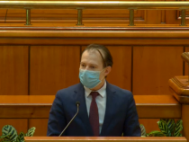 citu_parlament