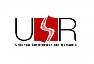 Uniunea Scriitorilor din România