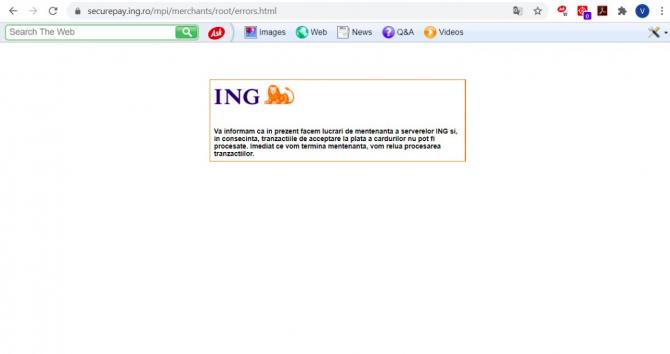1. -imagine fara descriere- (ing_plati_nefunctionale_dc_news_32798900.jpg)