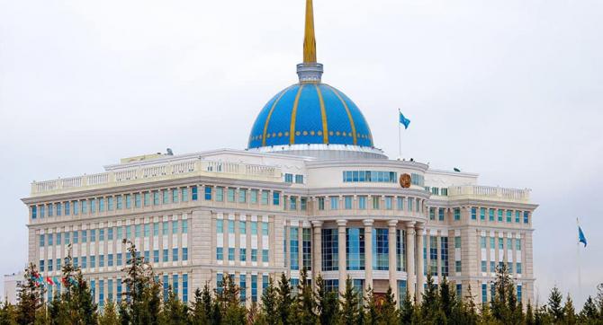 Kazahstan, sursă foto: Ambasada Kazahstanului în România