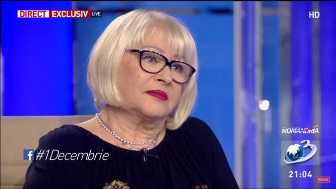 """Sursa foto: captură video """"Sinteza Zilei"""", Antena 3"""