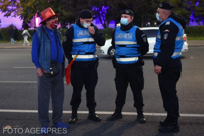 Foto: Agerpres. Imagine cu rol ilustrativ