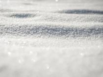 A nins în deșertul Sahara / Imagine de Michal Jarmoluk de la Pixabay