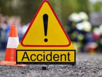 Accident cu 130 de maşini în Japonia. Sursa: Pexels