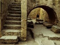 Arheologii din Turcia au DESCOPERIT un regat antic pierdut în istorie  /  Foto cu caracter ilustrativ: Pixbay