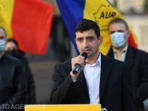 AUR le demisia de URGENȚĂ lui Vlad Voiculescu, Raed Arafat și Mariei Nițescu, managerul interimar al spitalului Matei Balș