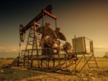 Trei bănci europene opresc finanțarea comerțului cu petrol din Ecuador  /  Sursă foto:  Pixbay
