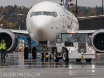 Aeronavele Boeing 737 MAX vor zbura din nou în Europa.