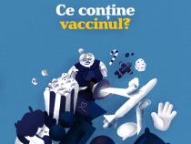 Foto: Facebook / Ministerul Sănătății