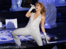Ceremonie învestitură Joe Biden. Ce pregătesc vedetele Lady Gaga, Jennifer Lopez, Timberlake, Jon Bon Jovi, Demi Lovato