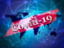 Bilanț Covid-19 în România. Foto: Pixabay.