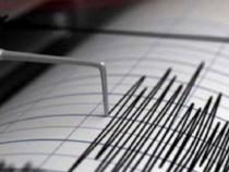 cutremur puternic in indonezia