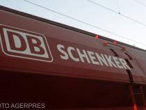 DB Schenker a anunțat că nu va mai livra o perioadă către Marea Britanie