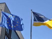 europol a destructurat cea mai mare piata ilegala online