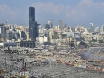 explozie beirut oameni de afaceri sirieni implicati in dezastrul din capitala libaneza