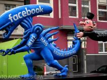 Facebook și Google vor fi reglementate în Australia.