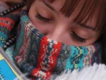 Ghid de supravieţuire în sezonul rece - pe stradă, în mașină sau acasă /Foto Pexels
