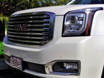 GM promite că nu va mai avea emisii de carbon până în 2040, dar nu promite că nu va mai vinde mașini cu combustie internă