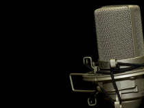 A fost aprobată noua grilă de emisiuni a postului de radio Gold FM. Sursa: Pixabay