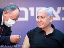 Dr. Herman Berkovits a spus ce l-a întrebat Benjamin Netanyahu despre vaccinul anti COVID-19