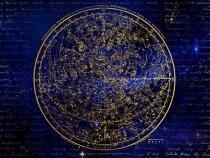 Horoscop 1-7 februarie pentru zodia FECIOARĂ. Mare ATENȚIE! Semnalul astrologului/ foto pixabay