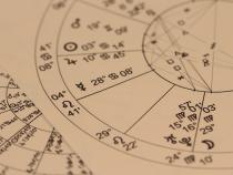 foto Pixabay. Horoscop 20 ianuarie 2021