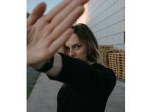 Daniela Simulescu, astrolog, previziuni pentru zodii / Foto Pexels