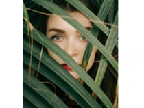 Horoscop ianuarie 2021. Daniela Simulescu, previziuni / Foto Pexels