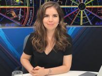 Horoscopul zilei 25 ianuarie 2021. Daniela Simulescu, previziuni pentru zodii / video