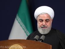 Pe fondul tensiunilor cu SUA, Iranul a efectuat al 5-lea exercițiu militar din 2021