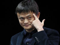 Jack Ma a reapărut în public. Sursa: Facebook