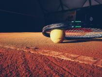 Jucători testaţi pozitiv COVID-19 la Australian Open. Foto: Pixabay.com