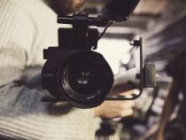 Keira Knightley refuză să joace nud în filme regizate de bărbați / Imagine de Free-Photos de la Pixabay